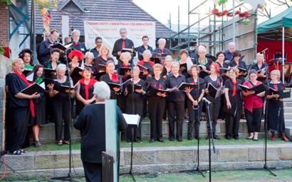20101206-Pyrmont-Christmas-Concert-2010-03